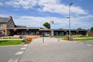 Mairie général