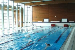 piscine_communau