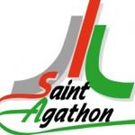LogoStAgathon