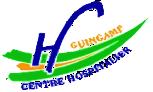 logo_hopital