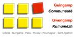 Guingamp Communauté