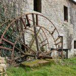 roue_moulin