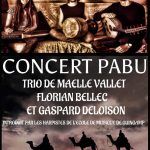 affiche_concert