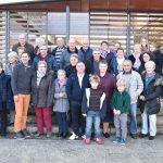 laureats_maisons_fleuries