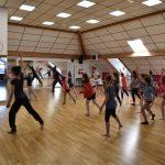 stage_danse_2