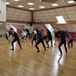 stage_danse_3