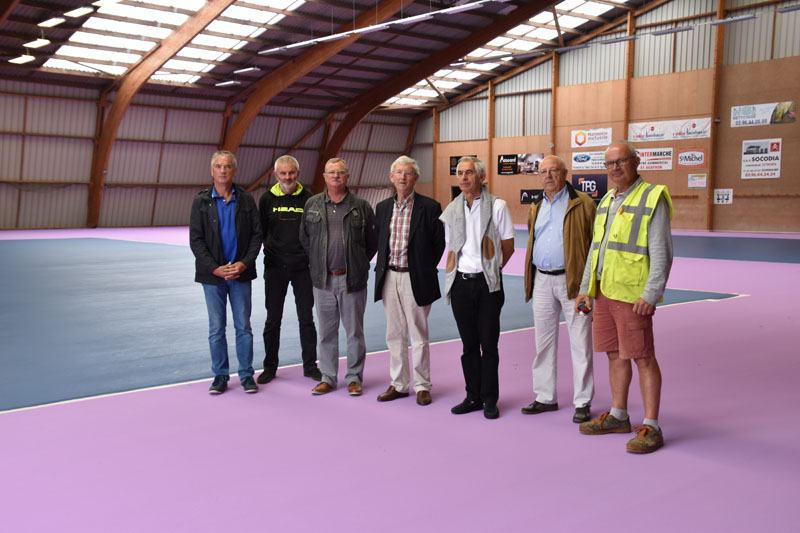 chantier-tennis_3