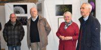 Histoire d'eau du Guingamp Photo Club