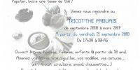 Tricot'the Pabuais