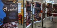 Exposition « Passion chocolat »