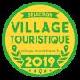 Village tourisque