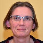 Fabienne BROUDIC