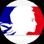 Le portail de l'administration française
