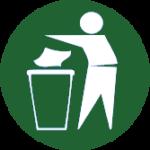 L'élimination des déchets