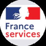 France Sercices